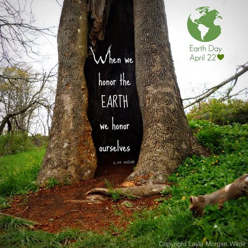earth day quotes - photo #22