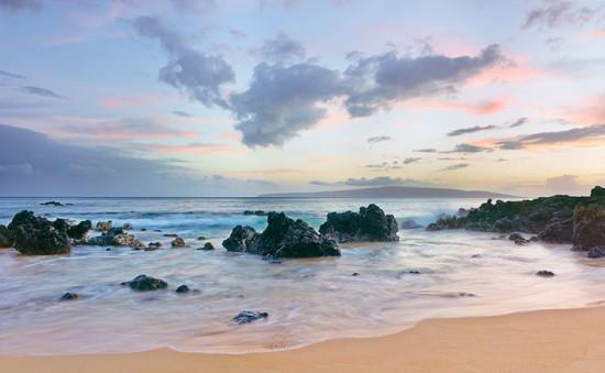Ocean-Twilight_0960K Henry Domke
