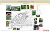 Designs Inc Virginia Beach Va